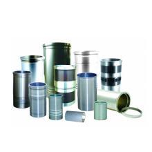 2L 3L 4af 5af 14b Cylinder Sleeve/ 14b Cylinder Sleeve/ Cylinder Liner for 14b