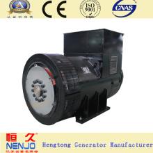 Stamford type 112KW/140KVA 3 mettent en phase électrique alternateur générateur prices(6.5KW~1760KW)