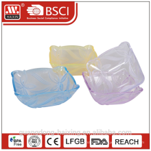 New hot sell 3L Plastic plate