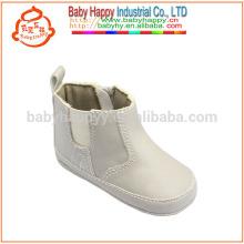 Kinder schuhe Mode Baby Stiefel