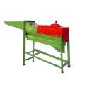DONGYA 60B 0819 Modern corn peeling machine