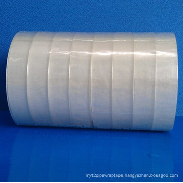 bopp packaging tapes(T-19)