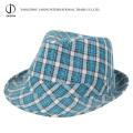 Fedora Hat Fashion Hat Chapeau de loisirs