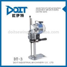 Máquina de coser de corte de tela CZD-3