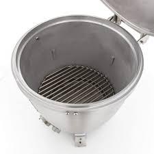 aluminum bbq grill