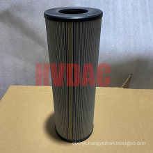 Replace Chemical Industry Filters 304534 Interranman Hydraulic Oil Filter Element