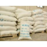 Zinc Sulphate 33% or 35% or 22%
