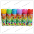 Party Fun Colorful Handy Spray String
