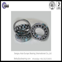 High Precision 1203 Self Aligning Ball Bearing