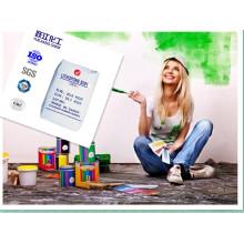 Grau industrial Lithopone para pintura e revestimento (B301, B311)