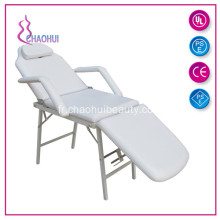 Massage Table lit de Massage sexe