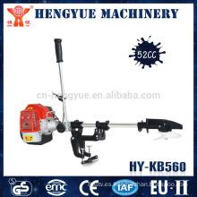 motor fuera de borda chino motor fuera de borda de eje corto motor 2hp 2 tiempos motor fuera de borda