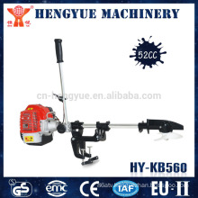 chinese outboard motor 2hp 2 stroke outboard motor short shaft outboard motor