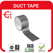 Super PVC Duct Tape with Good Quality and Reasonable Price