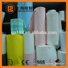 Non-сплетенная ткань салфетки, чистящие салфетки, kitcleaning ткани легкого разрыва