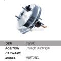 AUTO VACUUM BOOSTER Pb7900
