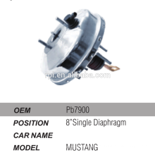 Автоматический вакуумный усилитель Pb7900