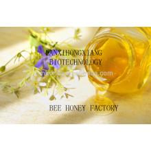 Colover miel