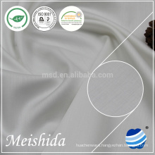 40 * 40 / 100 * 70 textile material fabric importers