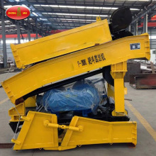 P-30B Rake Bucket Loader for Mining