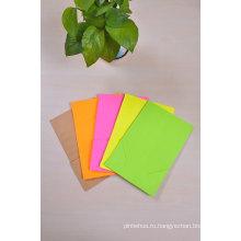 Печатная бумага Подарочная сумка для одежды и шоколада