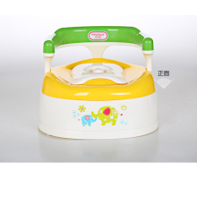 Kursi Potty Baby Training Closestool