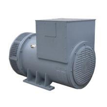 Alternador trifásico de la excitación de la CA de la serie Mg400