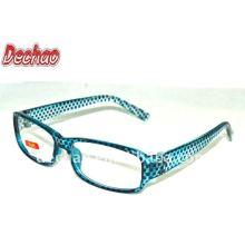 gafas de lectura óptica personal 2011