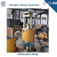 Wholesale Hydraulic Strand Jack System