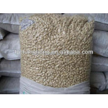 Blanched Groundnuts kernels