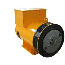 Brushless Synchronous Generator Electric Diesel
