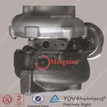 GT2-56V EB3004 751243-5002S