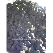 carbon anode blocks/carbon anode scraps