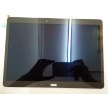 Tablet LCD para Samsung Galaxy Tab S 10.5 T800 T805