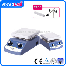 JOAN Lab Mini Magnetic Stirrer for Laboratory Use