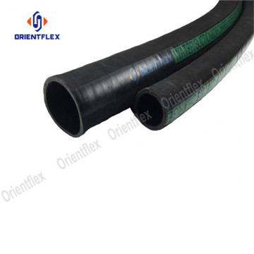 3.5+rubber+water+pump+conveyance+transfer+hose