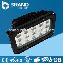 3 Years Warranty Ip67 COB LED Outdoor Flood Light 50w
