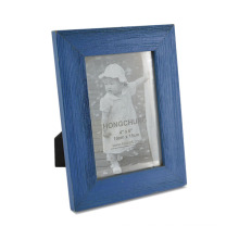 Shabby Chic Jewels Wooden Picture Frame for Home Deco