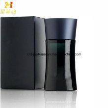 Chegada Nova Hot Sale Aaaquality Brand Perfume