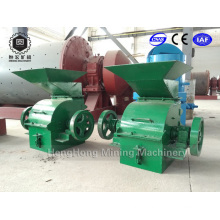 New Type Hammer Mill Crusher for Sale