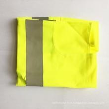 Gilet de sauvetage de haute qualité / veste de airbag de vente chaude / veste de survie