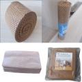Anti slip Carpet underlay mat Q909