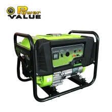 50hz 2000watt Price Of Air-cooled Petrol Generator In South Africa
