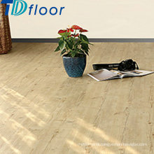 Hot Register Surface Click Lvt PVC Vinyl Floor