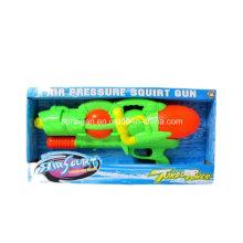 Promotion neueste Design Wasser Pistole Spielzeug