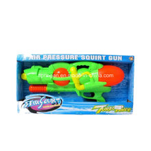 Promotion Latest Design Water Gun Toy