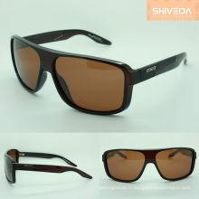 lunettes de soleil polarisées pour homme (08391 539-90-5)