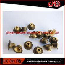 De alta calidad del motor diesel ISF3.8 válvula de sello de aceite 3955393