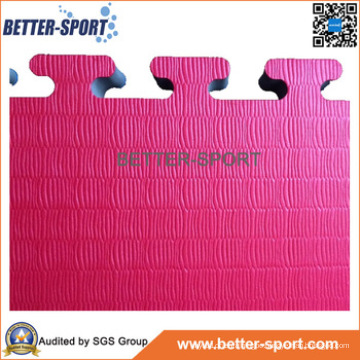 Karate Jigsaw Mat, Karate EVA Interlocking Mat