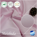 120days LC check frivolous lace dress order jacquard fabric